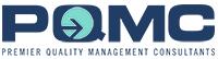 PQMC Logo